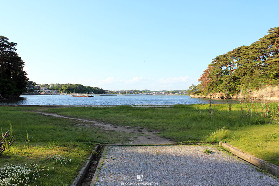 matsushima-tohoku-nihon-sankei-ile-fukuura-access-plage