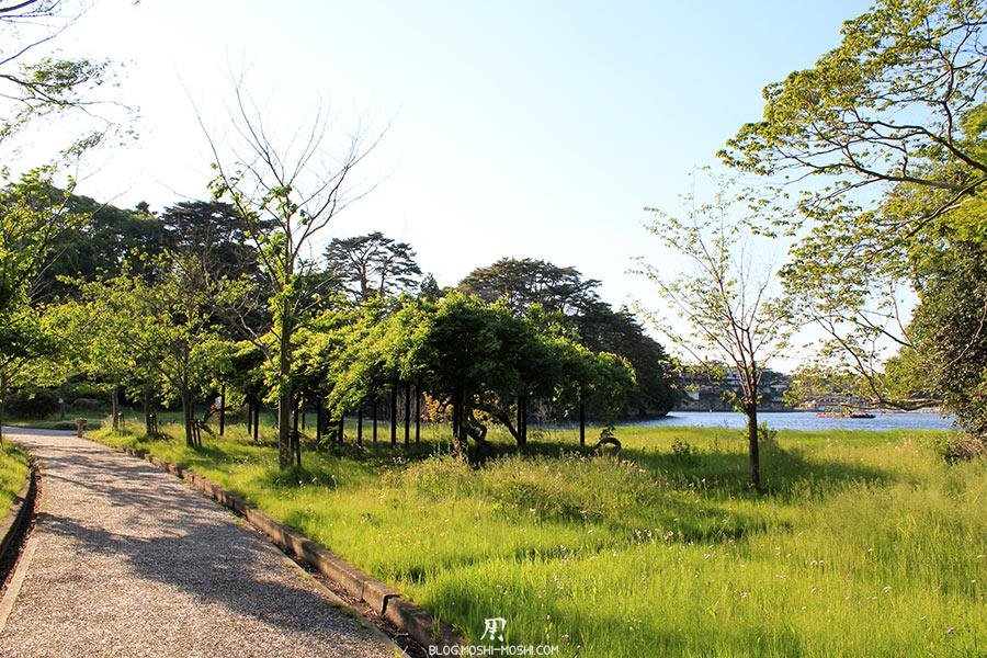matsushima-tohoku-nihon-sankei-ile-fukuura-chemin-promenade
