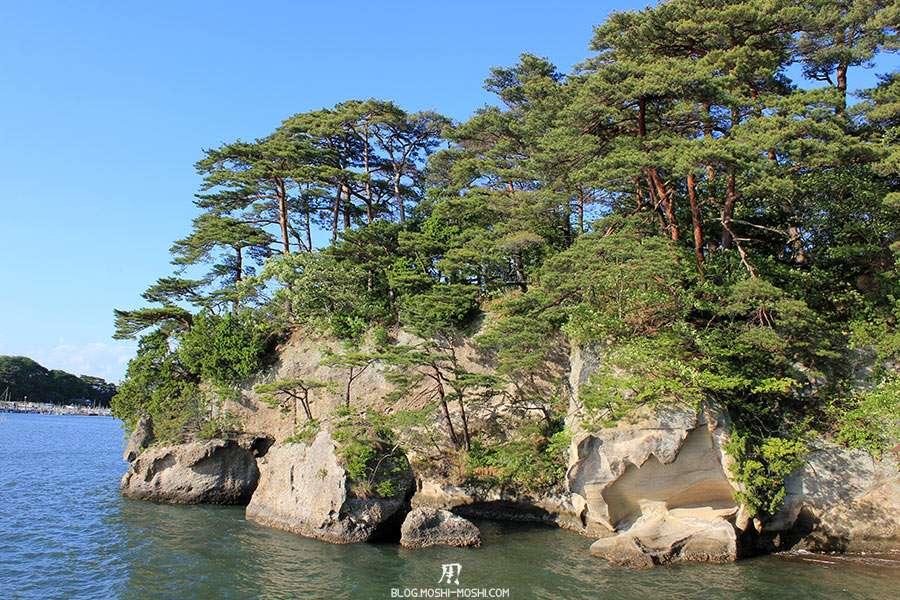 matsushima-tohoku-nihon-sankei-ile-fukuura-erosion