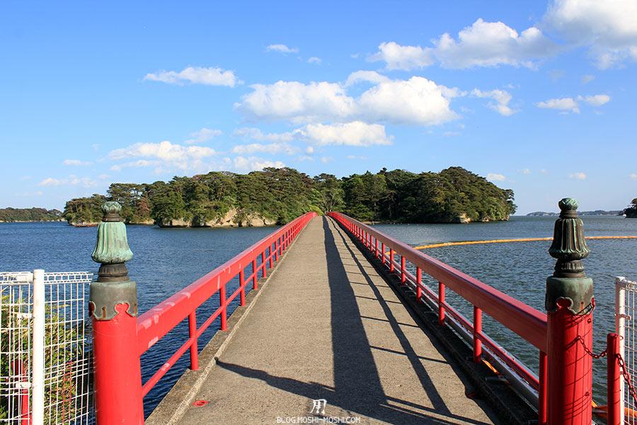 matsushima-tohoku-nihon-sankei-ile-fukuura-long-pont-acces