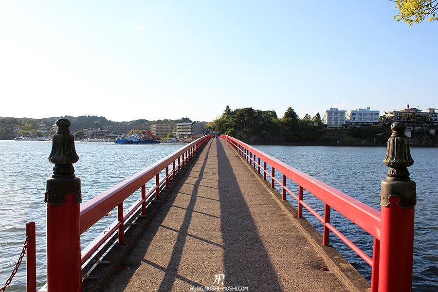 matsushima-tohoku-nihon-sankei-ile-fukuura-long-pont-retour