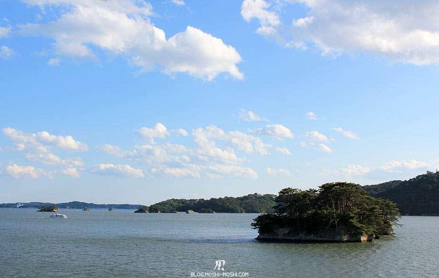 matsushima-tohoku-nihon-sankei-ile-fukuura-petit-ilot