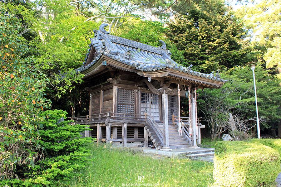 matsushima-tohoku-nihon-sankei-ile-fukuura-petit-sanctuaire