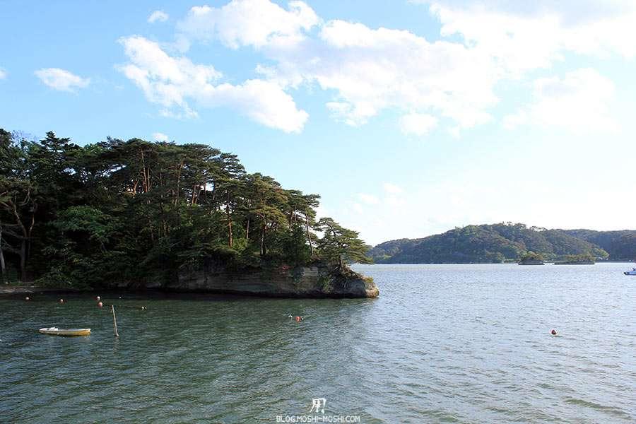 matsushima-tohoku-nihon-sankei-ile-fukuura-pointe