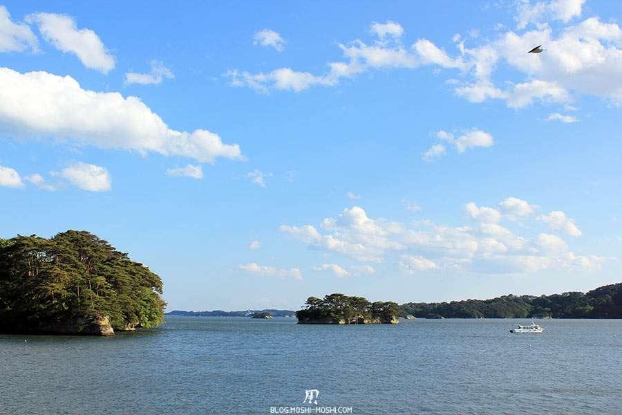 matsushima-tohoku-nihon-sankei-ile-fukuura-pont-ilots-voisins