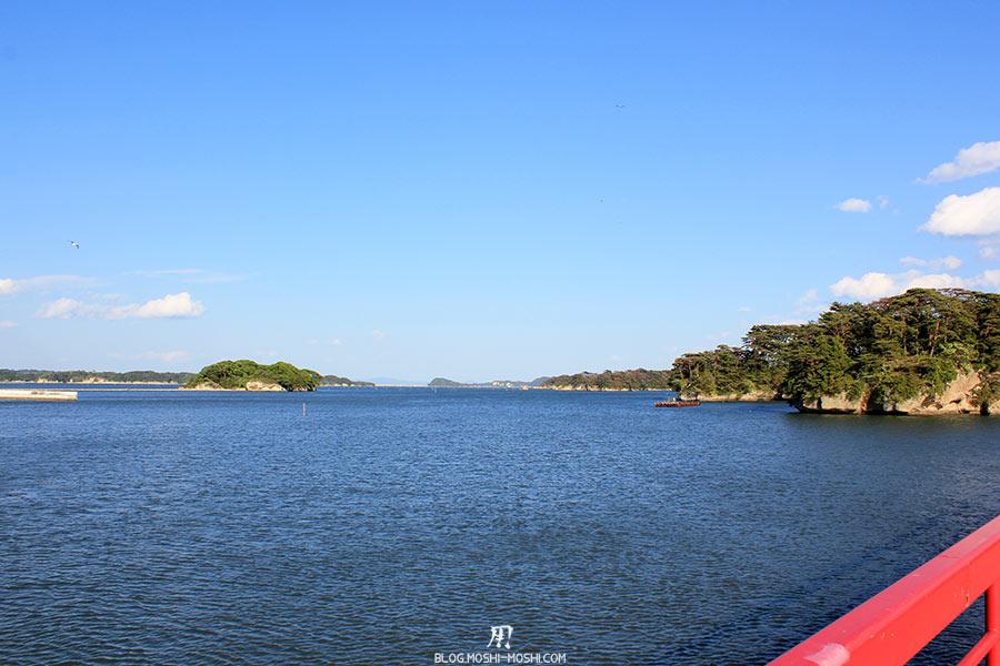 matsushima-tohoku-nihon-sankei-ile-fukuura-pont-vue-baie