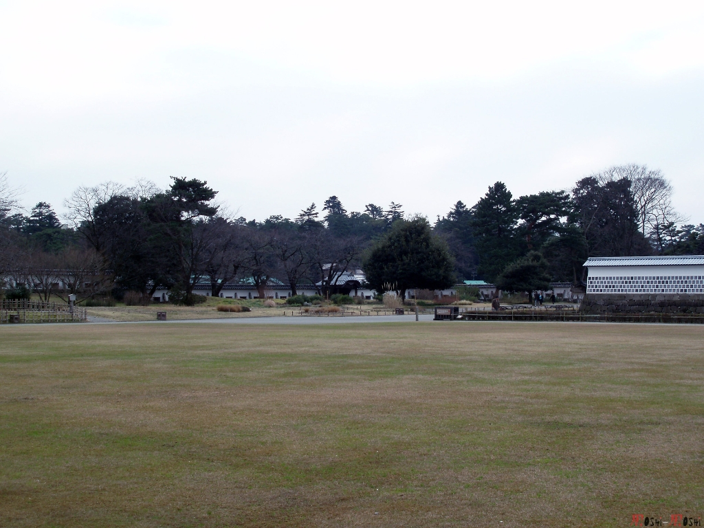 chateau-kanazawa-hiver-cour-entree-2