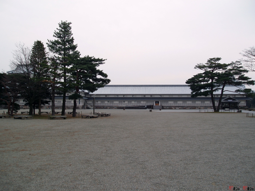 chateau-kanazawa-hiver-cour-interieur-2