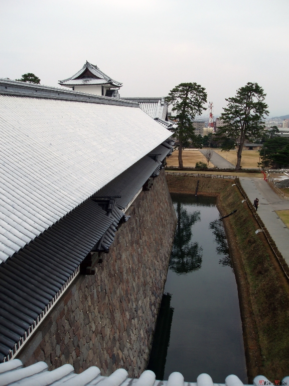 chateau-kanazawa-hiver-douve