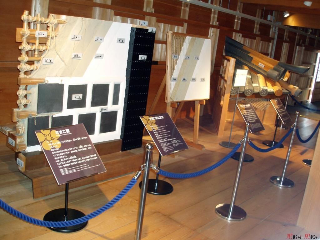 chateau-kanazawa-hiver-interieur-detail-construction