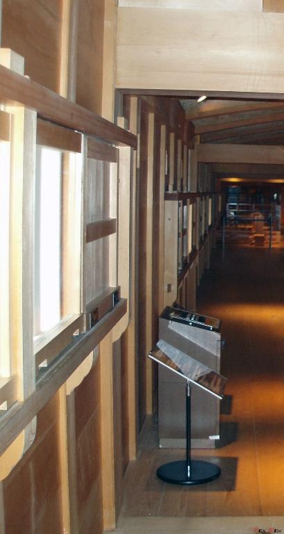 chateau-kanazawa-hiver-interieur-idee-longueur