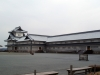chateau-kanazawa-hiver-cour-interieur-3