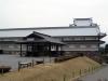 chateau-kanazawa-hiver-entree-visite-2