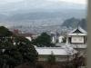 chateau-kanazawa-hiver-interieur-vue-meurtriere