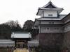 chateau-kanazawa-hiver-jardin-entree-2