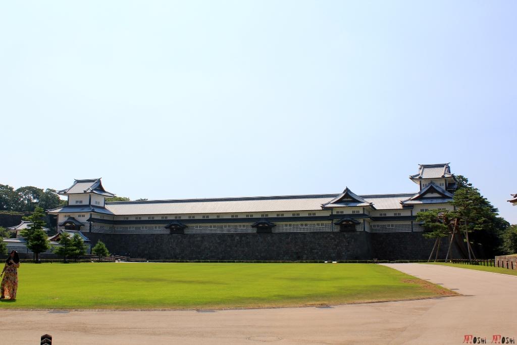 chateau-kanazawa-ete-cote-entree