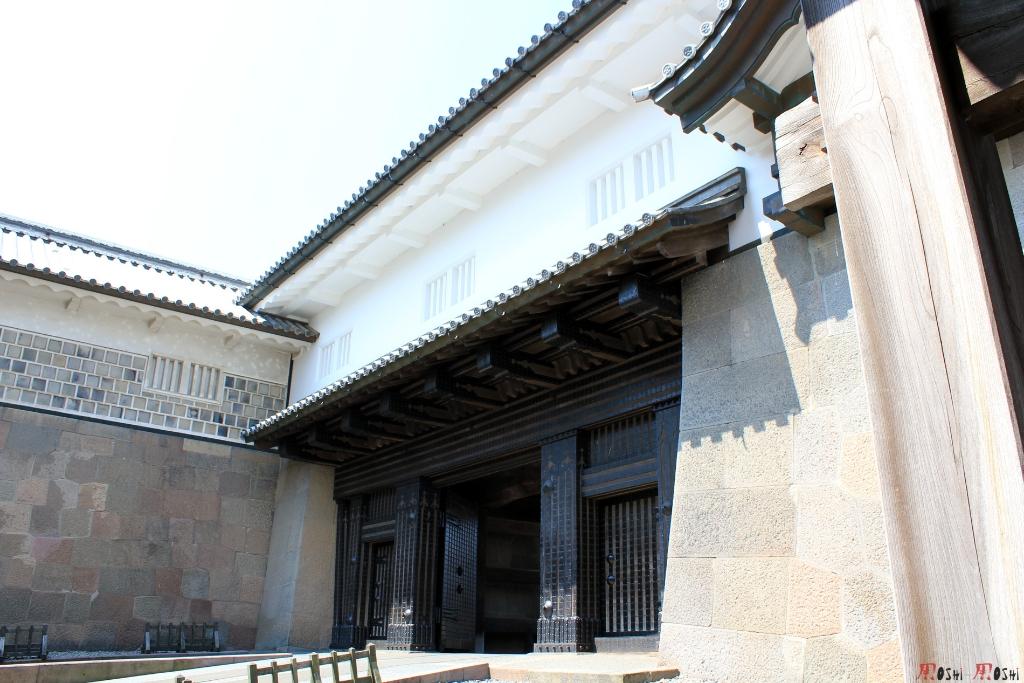 chateau-kanazawa-ete-entree