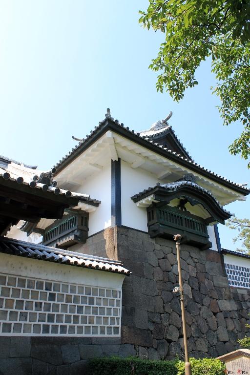 chateau-kanazawa-ete-petit-tour