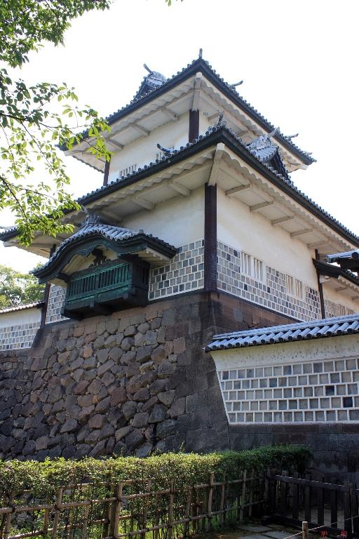 chateau-kanazawa-ete-tour