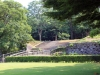 chateau-kanazawa-ete-acces-chateau