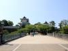 chateau-kanazawa-ete-entree-kenrokuen