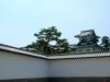 chateau-kanazawa-ete-exterieur-interieur