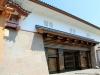 chateau-kanazawa-ete-nouvelle-construction-detail