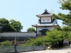 chateau-kanazawa-ete-pont-entree