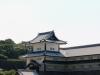 chateau-kanazawa-ete-tour-entree