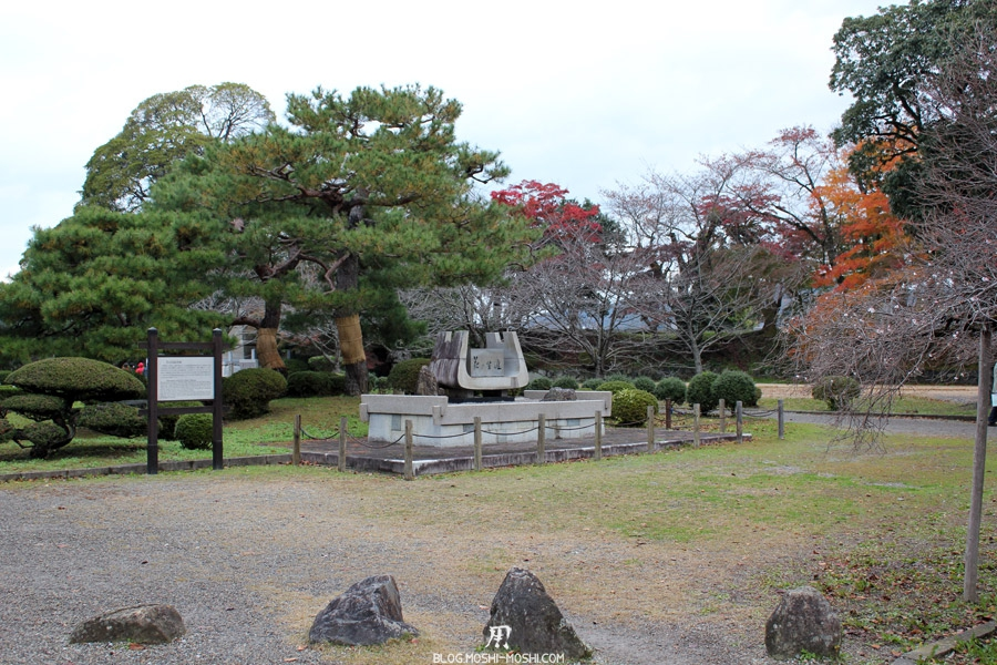 chateau-hikone-menorial-sakura
