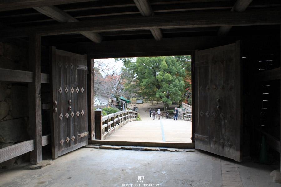 chateau-hikone-sortie