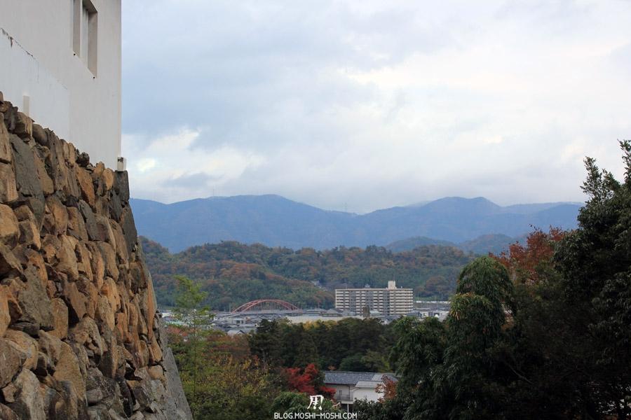 chateau-hikone-vue-montagnes