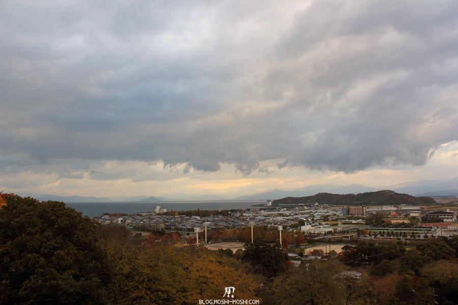 chateau-hikone-vue-sur-lac-biwa