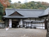 chateau-hikone-entree-kawaii-mascotte