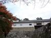 chateau-hikone-fortifications-momiji
