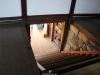 himeji-chateau-interieur-escalier-abrupte