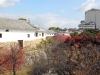 himeji-chateau-interieur-vue-depuis-dernier-etage