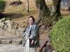 himeji-chateau-samurai-kimono-katana