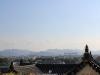himeji-chateau-vue-toits
