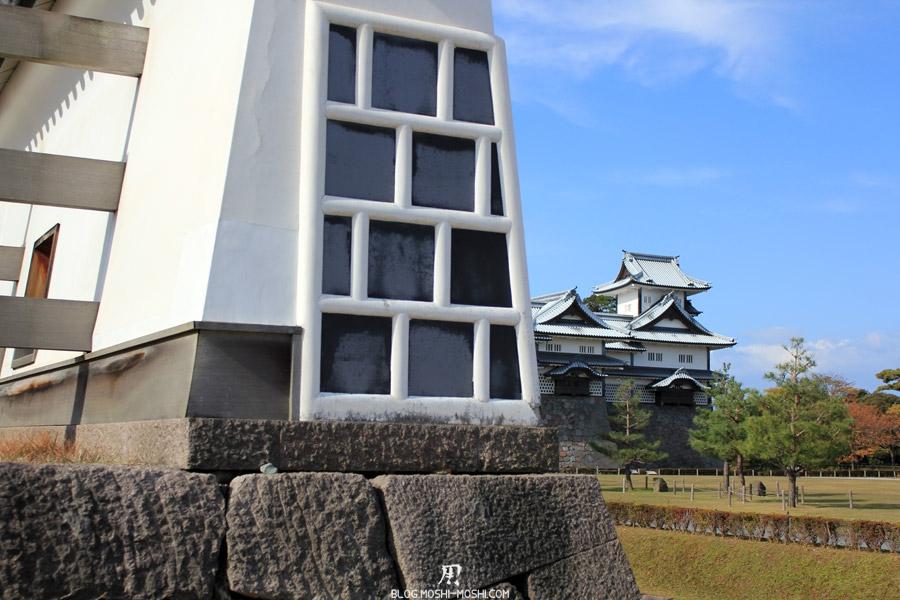 chateau-kanazawa-saison-momiji-automne-cache-cache