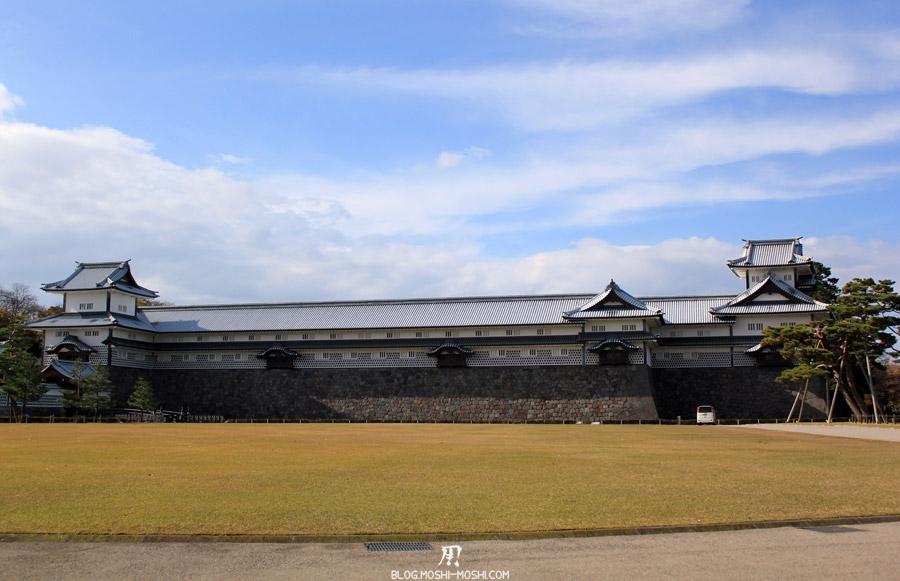 chateau-kanazawa-saison-momiji-automne-face