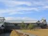 chateau-kanazawa-saison-momiji-automne-pont-entree-cours-plan-large