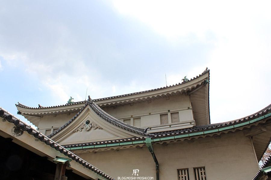 chateau-nagoya-aichi-enchevetrement-toitures-donjon