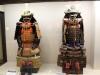 okayama-chateau-corbeau-saison-momiji-armures-samurai