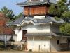 okayama-chateau-corbeau-saison-momiji-tour-garde-interieure