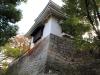 okayama-chateau-corbeau-saison-momiji-tour-garde