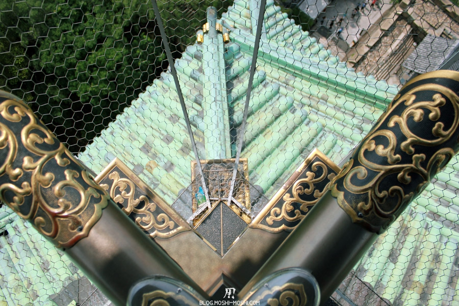 osaka-chateau-dernier-etage-vue-plongeante