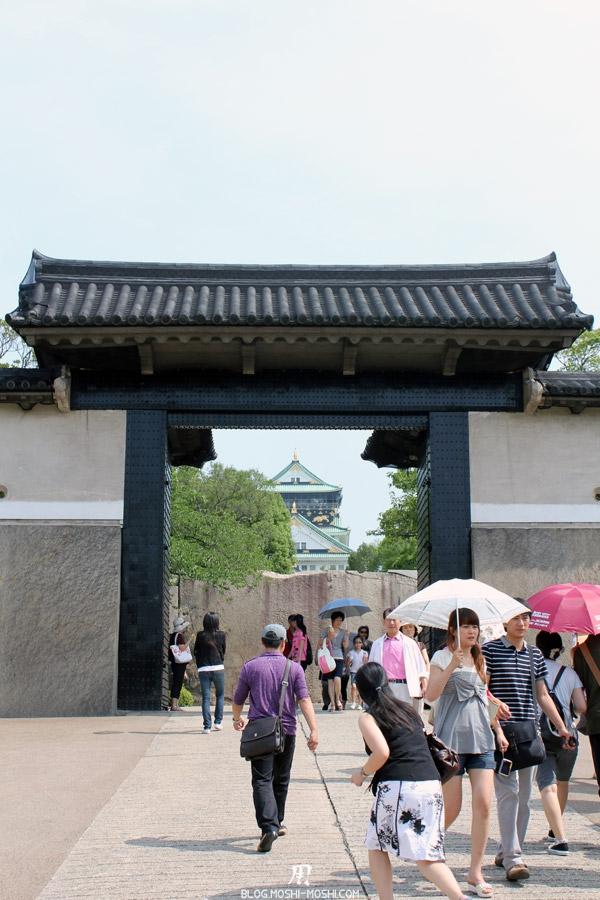 osaka-chateau-entree-troisieme-porte