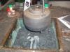 fukui-restaurant-traditionnel-soba-feu-charbon