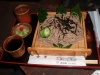 fukui-restaurant-traditionnel-soba-menu-froid